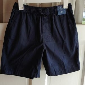 Simply Styled Men's Shorts